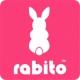 라비또(rabito)