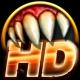 (전략게임) 그레이브 디펜스 2 HD
