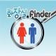화장실 찾기 (화장실 Finder)