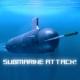 Submarine Attack Free