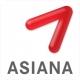 아시아나항공(안드로이드용)