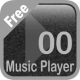 00 Music Player (Free)