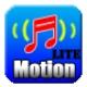 MotionMp3 음악 재생기 Lite