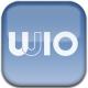 W10 천지인 키보드