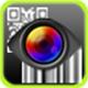 QR Joy(QR코드 스캔어플)