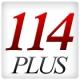 114plus-전화번호안내