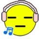MP3종결자
