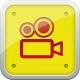 휴대용CCTV 애니세이프(개인안전지킴이)
