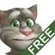말하는 고양이 톰 2 무료