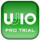 W10 천지인 키보드 PRO-평가판