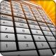 공학용 계산기 power-calculator