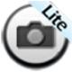 에티켓 조용한 카메라 Lite