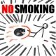 분노게임 - No Smoking