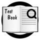 심리 테스트북