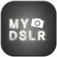 MyDSLR