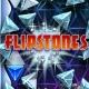 Flipstones