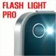 초강력 손전등(Flash Light PRO)