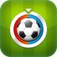 해외축구 승부예측