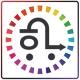 천지인 그리기 자판 - 하나글