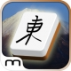 3D Mahjong Mountain