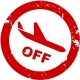 항공권 할인정보