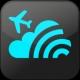 스카이스캐너 전세계 항공권
