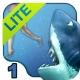 헝그리 샤크1 체험판(Hungry Shark 1 LITE)