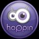 hoppin(갤럭시S호핀용)