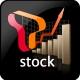 T stock KB투자증권