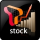 T stock NH농협증권
