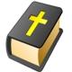 성경책찬송가