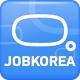 취업, 공채준비는 잡코리아 앱