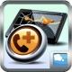 네전도® for 티맵(Tmap) - 네비게이션 전화 도우미