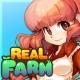 레알팜 -REAL FARM