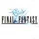 파이널 판타지(Final Fantasy)