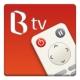 B tv Smart리모컨