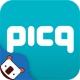 picq-사진합치기