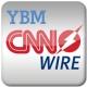 YBM CNN Wire(통신)