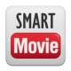 SMART  Movie(다운로드 및 자막기능)