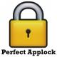 어플잠금 사생활보호 Perfect AppLock