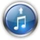 실시간 음악순위