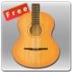 DS 기타코드