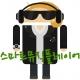 스마트 뮤직플레이어2.3(Music Player)