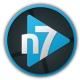 n7player 뮤직 플레이어