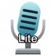 Hi-Q MP3 녹음기 Free