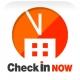 인터파크 체크인나우-국내 호텔,리조트,펜션,숙박 예약