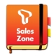 T Sales Zone