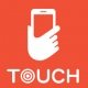 Touch 보안 모듈