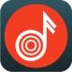 뮤직톡 - 무료음악 서비스