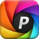 PicsPlay Pro (픽스플레이 프로)